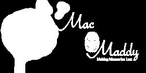 Mac & Maddy